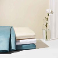 Hotel Style 1,000-Thread-Count Egyptian Cotton Sheet Set