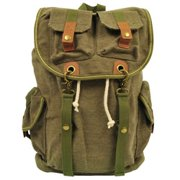 4a14ae721382 Brand  Blackcanyon Outfitters