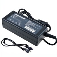 ABLEGRID 24V AC Adapter For Dell 540 Photo Printer Power Supply Cord