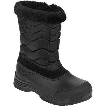 Women's Essential Winter Boot