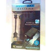 6fa522f26e4e Tzumi PocketJuice Extreme 10