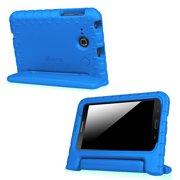 """For Samsung Galaxy Tab E Lite 7"""" / Tab 3 Lite 7.0 Tablet Kiddie Case"""