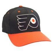 36a6988d5 Philadelphia Eagles Hats