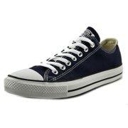 Converse M9697C-070 Unisex Chuck Taylor All Star Low Top Shoes 5d231c052ca77