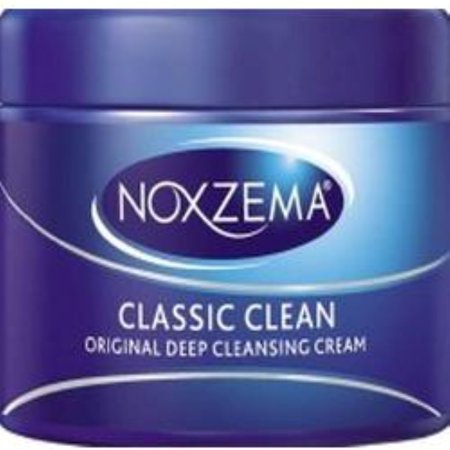 2 Pack - Noxzema Original Deep Cleansing Cream 2