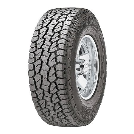 Hankook Dynapro At Rf10 Pmet Tire 235 75r15 Walmart Com