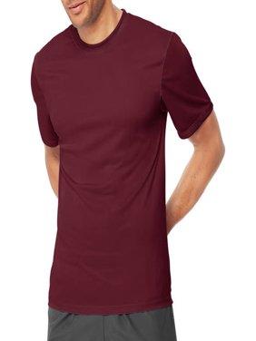 Sport Men's Short Sleeve CoolDri Performance Tee (50+ UPF)