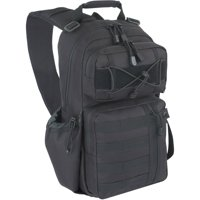 Fieldline Pro Series ROE Sling Bag Shoulder Pack Shooting Range Backpack Bag