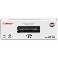 Canon 137 Toner