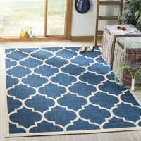 Safavieh Courtyard Alyssa Geometric Indoor/Outdoor Area Rug or Runner