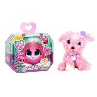 Little Live Scruff-a-Luvs, Pink