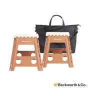 Phenomenal Folding Bar Stools Beatyapartments Chair Design Images Beatyapartmentscom