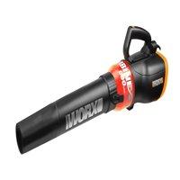 WORX WG520 TURBINE600 Electric Leaf Blower