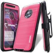 wholesale dealer 3b72e 475cd Moto X Cases