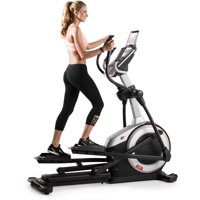 ProForm Endurance 520 E Elliptical with iFit Personal Training