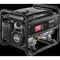 Briggs & Stratton 1150W PowerBoss Portable Generator