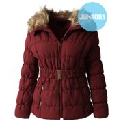 a6904f31d Girls  Jackets   Winter Coats