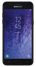 Straight Talk Samsung Galaxy J3 Orbit Prepaid Smartphone