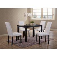 K & B Furniture Melrose Dining Table