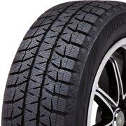 Cheap Snow Tires >> Winter Snow Tires Walmart Com