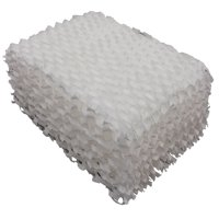 Wick Humidifier Filter for Duracraft DH-805
