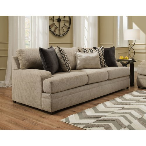 Simmons Upholstery Sofas