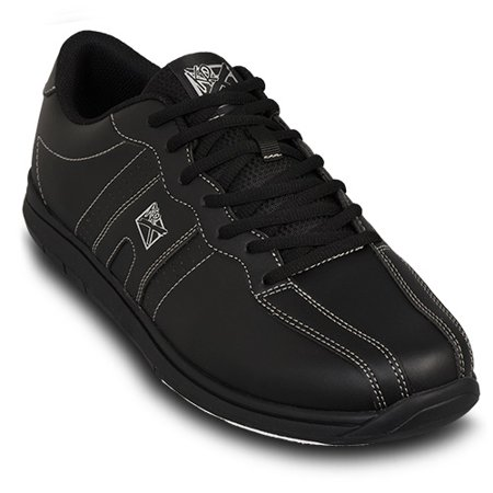 KR Strikeforce Mens O.P.P Bowling Shoes