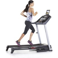 ProForm Performance 300i Treadmill with iFit Personal Training