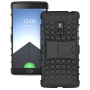 online store 8c272 33a27 Oneplus Cases