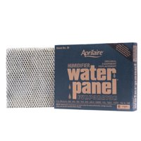 Aprilaire 35 (10-Pack) Water Panel for Humidifier Models 350, 360, 560, 568, 600, 700, 760, 768