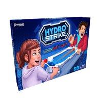 Hydrostrike Game