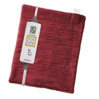 Sunbeam XpressHeat Heating Pad (002014-915-000)