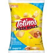 Totino's Combination Pizza Rolls , 44.5 oz Bag