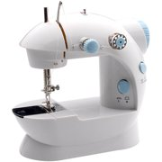 Michley Mini 2-Speed Sewing Machine