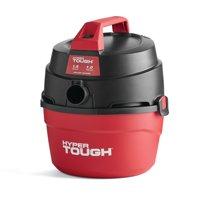 Hyper Tough 1Gallon Wet/Dry Vacuum