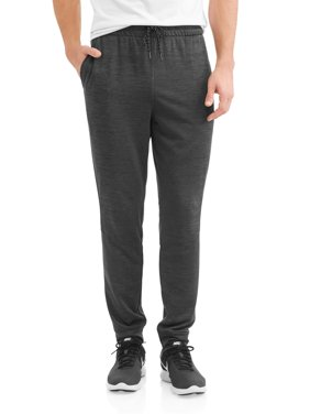 Cheetah Men's High Performance Recovery Jogger