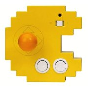 Bandai Americia Pac-Man Connect and Play 12 Classic Games