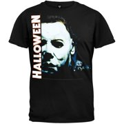 00a4c4578 Halloween - Zombie Pose T-Shirt