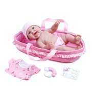 d663efb3d Baby Gift Baskets