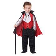 Diy Halloween Costumes For Girls Age 11 13.Vampire Costumes