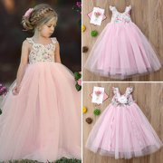 90df5c54c87a2 Tutu Dresses