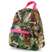 Stylish Kids Small Travel Backpack by Zodaca Girls Boys Bookbag Shoulder  Children s School Bag for Outside 084944b8596a5