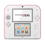 Nintendo 2DS New Super Mario Bros. 2 Bundle, FTRSWADC