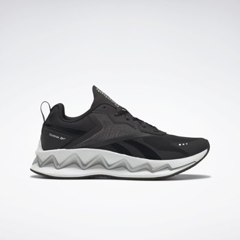 Reebok Zig Elusion Energy Women's Running Shoes