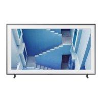 """SAMSUNG 43"""" Class Frame 4K (2160P) Ultra HD Smart LED TV (UN43LS003)"""