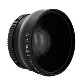 Philips 10FF2XLE/27 Digital Photo Frame Drivers Mac