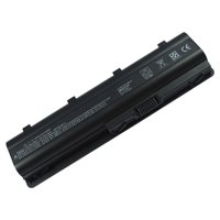 Superb Choice 6-cell HP 593553-001 593554-001 HSTNN-178C HSTNN-179C Laptop Battery