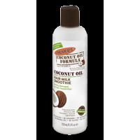 Palmer's Coconut Oil Formula Moisturizing Hair Milk, 8.5 fl oz