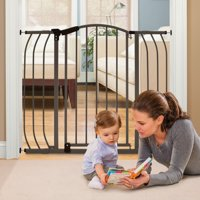 Summer Infant Home Decor Safety Gate