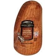Prima Della Hickory Smoked Turkey Breast, Deli Sliced